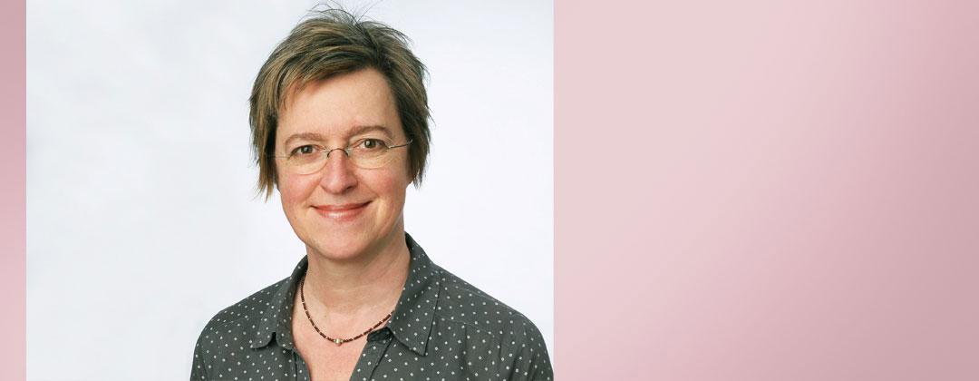 Claudia Stein-Caßens